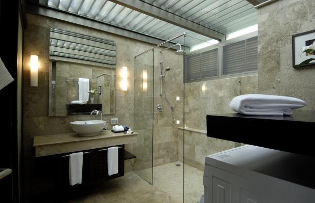 фотографии IndoChine Resort & Villas  изображение №36