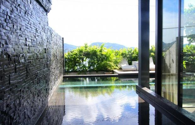 фото IndoChine Resort & Villas  изображение №30