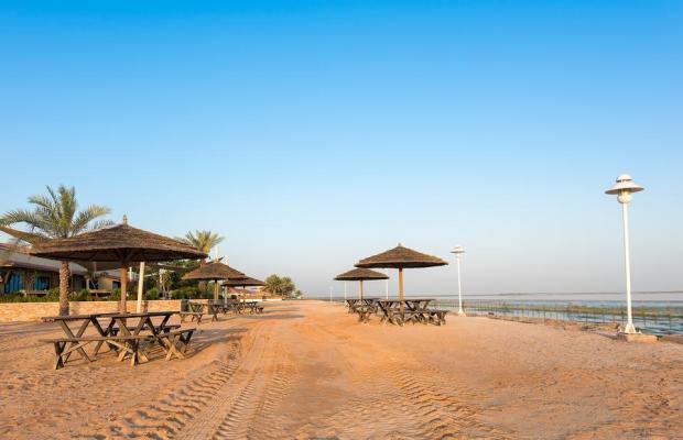 фото отеля Barracuda Beach Resort изображение №9