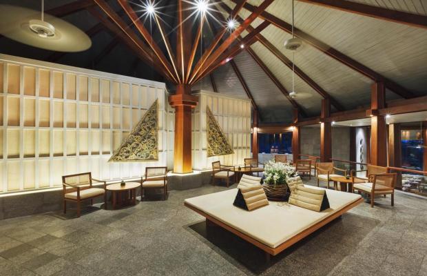 фото отеля The Surin Phuket (ex. The Chedi) изображение №61