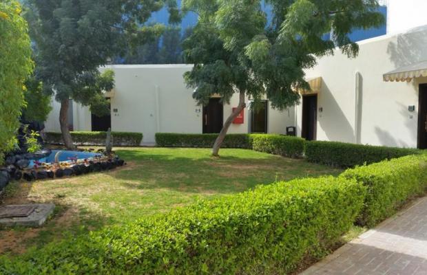 фото отеля Pearl Beach Hotel изображение №9