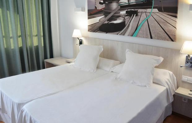 фото My Tivoli Apartments изображение №10