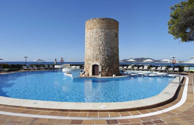 фото Torre Del Mar изображение №34
