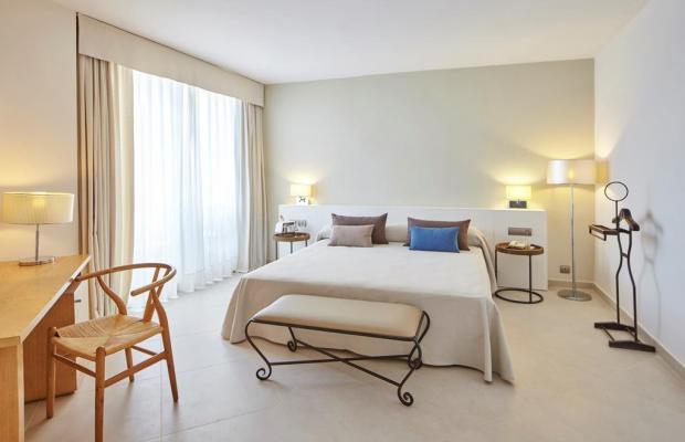 фото отеля Tres Torres  изображение №13