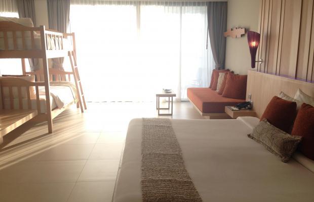 фото Kalima Resort & Spa изображение №46