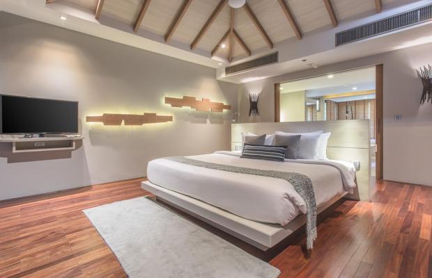 фото отеля Kalima Resort & Spa изображение №17