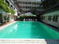 Karon View Resort, 3*