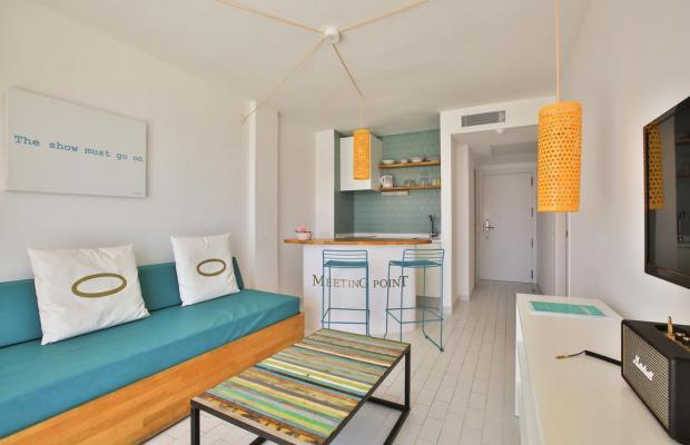 фотографии Santos Ibiza Coast Suites (ex. Tur Palas Apartments) изображение №20