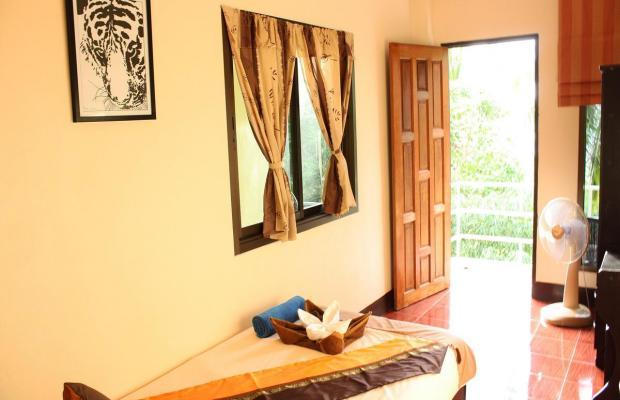 фото Kata Mountain Inn изображение №10
