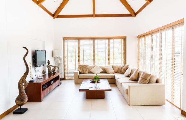 фото отеля Kata Bell Villa by Lofty (ex. Katamanda Luxury Villas) изображение №17
