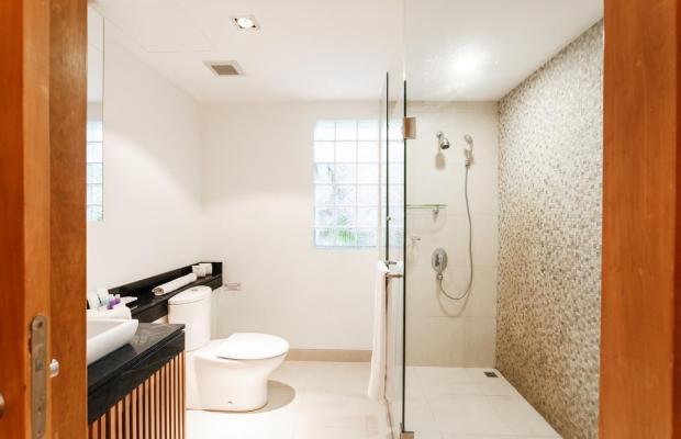 фотографии отеля Kata Bell Villa by Lofty (ex. Katamanda Luxury Villas) изображение №15