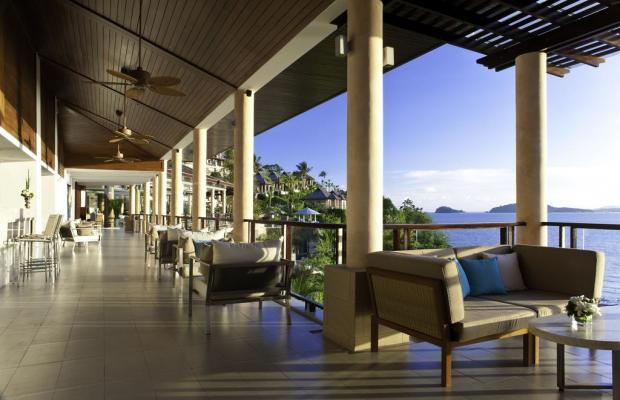 фото The Westin Siray Bay Resort & Spa изображение №58