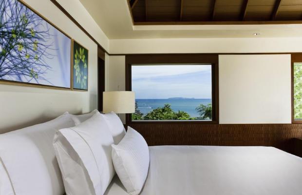 фото The Westin Siray Bay Resort & Spa изображение №42