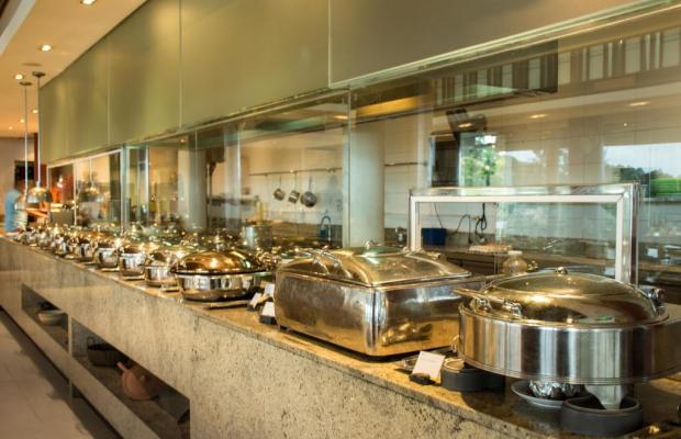 фото отеля The Westin Siray Bay Resort & Spa изображение №41