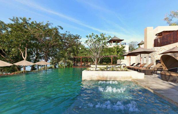 фото The Westin Siray Bay Resort & Spa изображение №34