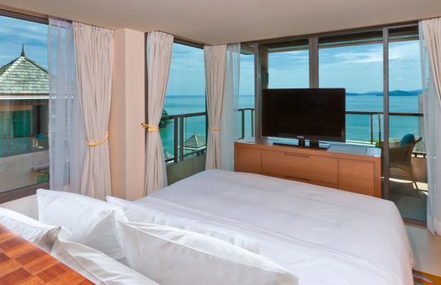 фотографии отеля The Westin Siray Bay Resort & Spa изображение №19