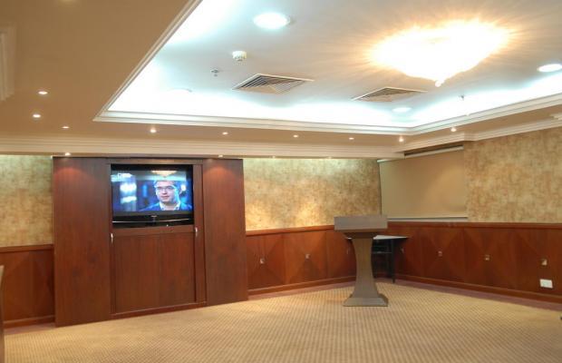 фотографии отеля Al Manar Hotel Apartments изображение №23
