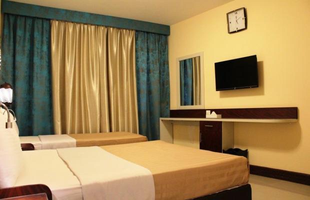 фотографии отеля Mariana Hotel изображение №23