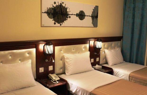 фотографии Mariana Hotel изображение №20