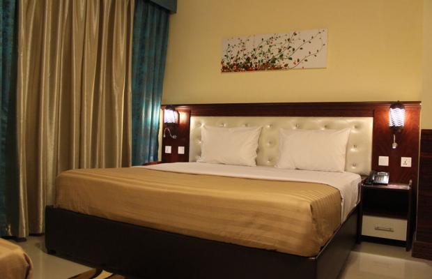 фотографии отеля Mariana Hotel изображение №15