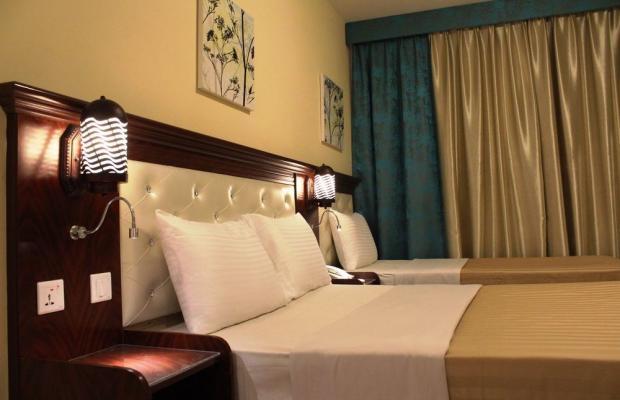 фото отеля Mariana Hotel изображение №13