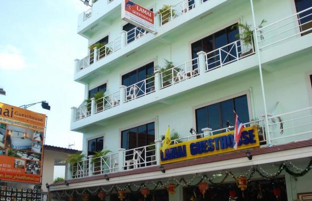 фотографии Lamai Guesthouse изображение №20