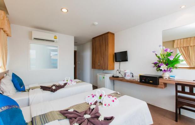 фотографии Azure Hotel Bangla (ex. RCB Patong) изображение №32
