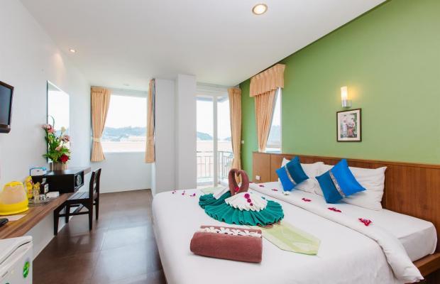 фото Azure Hotel Bangla (ex. RCB Patong) изображение №2