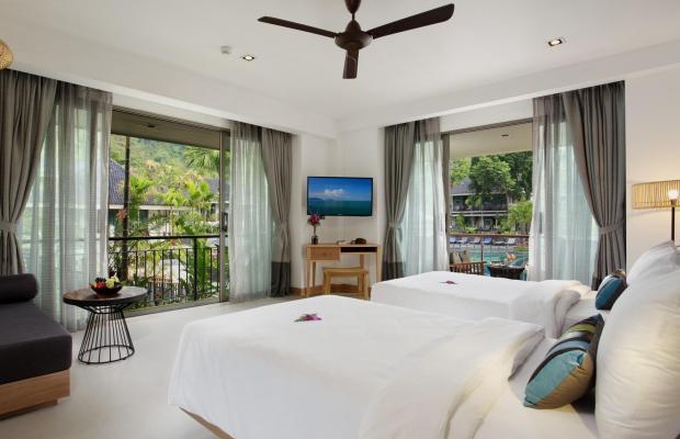 фото Mandarava Resort & Spa изображение №58