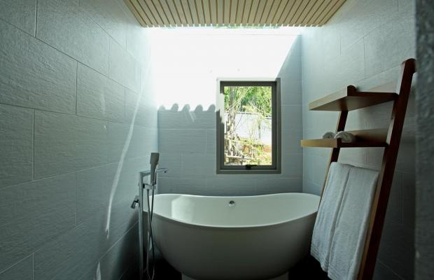 фото Mandarava Resort & Spa изображение №38