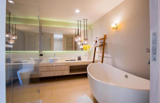 фотографии Mandarava Resort & Spa изображение №36
