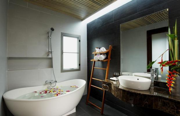 фотографии Mandarava Resort & Spa изображение №32