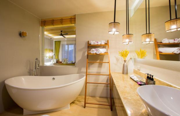 фото Mandarava Resort & Spa изображение №26
