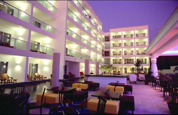 фото Chanalai Romantica Resort (ex. Tropical Resort Kata Beach) изображение №38