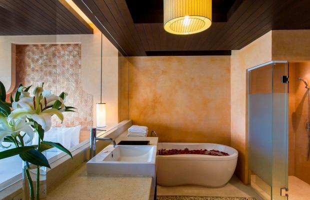 фотографии Chanalai Romantica Resort (ex. Tropical Resort Kata Beach) изображение №8