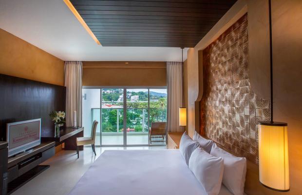 фото Chanalai Romantica Resort (ex. Tropical Resort Kata Beach) изображение №2