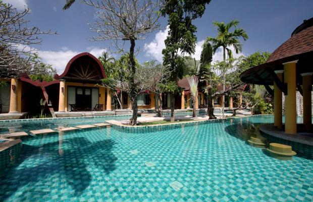 фотографии отеля Village Resort & Spa изображение №59