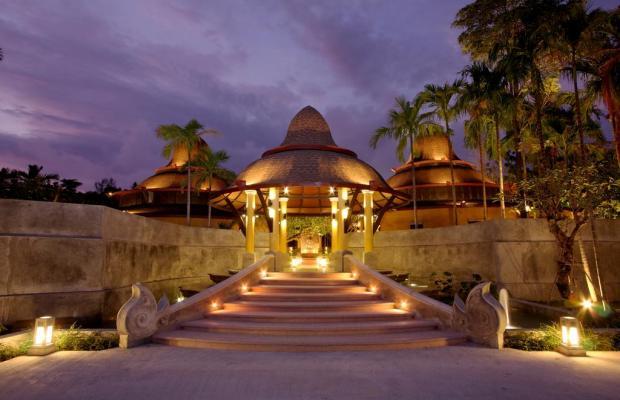 фотографии Village Resort & Spa изображение №52
