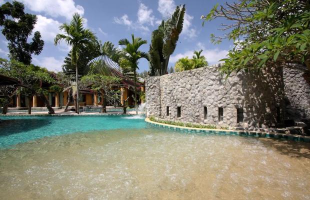 фотографии Village Resort & Spa изображение №48