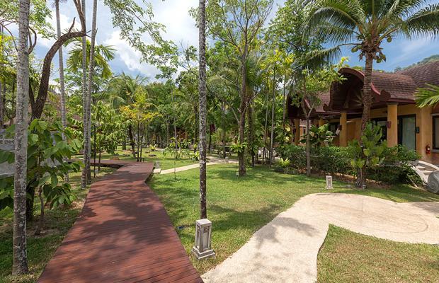 фотографии Village Resort & Spa изображение №20