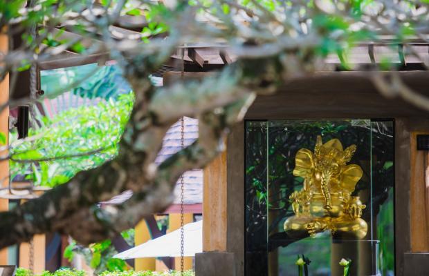 фотографии отеля Village Resort & Spa изображение №19