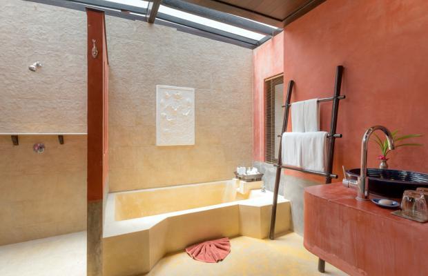 фотографии Village Resort & Spa изображение №12