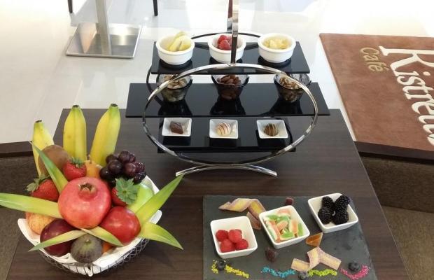 фотографии отеля Tulip Inn Ras Al Khaimah изображение №15