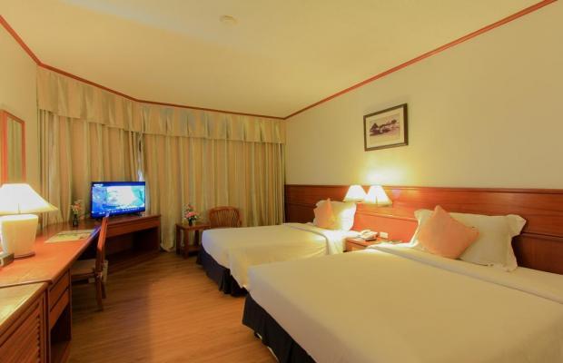 фото Royal Phuket City изображение №10