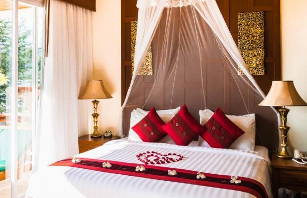 фотографии отеля Layalina Hotel изображение №55