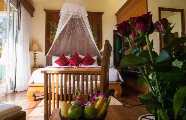 фото отеля Layalina Hotel изображение №53