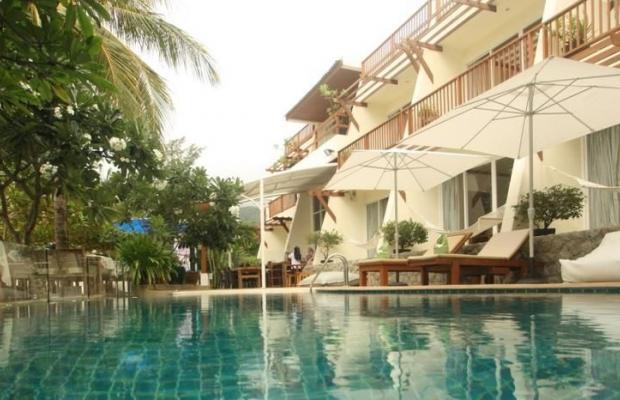 фотографии отеля Layalina Hotel изображение №35