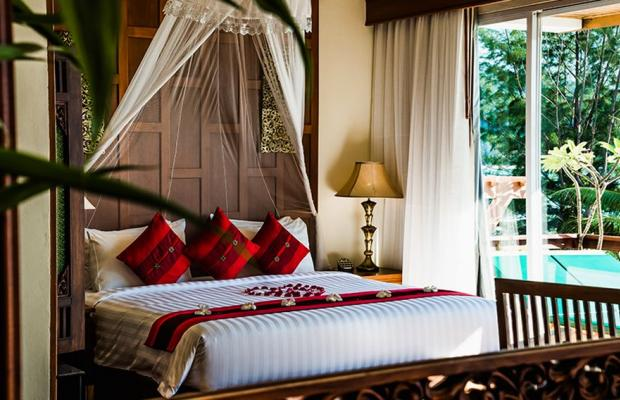 фотографии отеля Layalina Hotel изображение №27