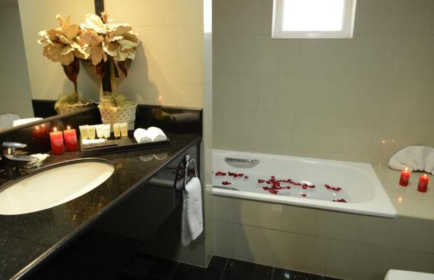 фото отеля Royal Beach Hotel & Resort изображение №17