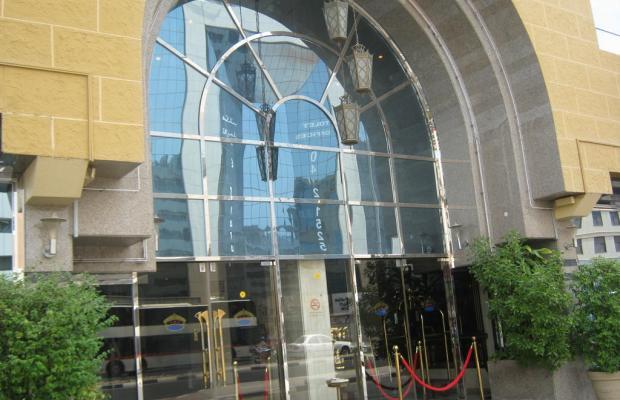 фото отеля City Star изображение №25